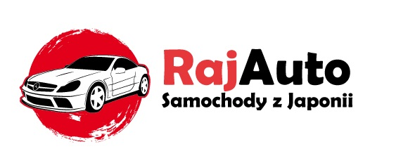 Raj Auto